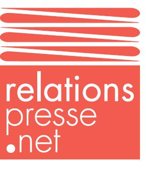 relationspresse.net